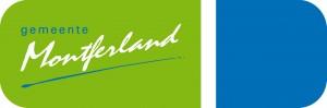 montferland-300x99
