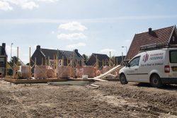 woningbouw-heebing3